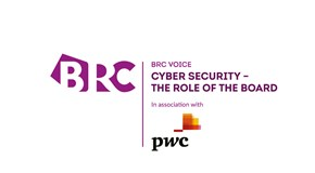 BRC-Voice-Cyber-Security-role_of_board.jpg