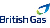 British_Gas_logo.svg298x165.png
