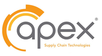 Apex Supply Chain Technologies logo298x165.png