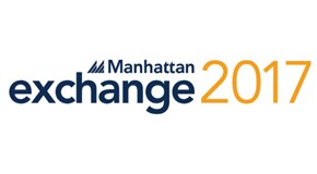 ManhattanExchange_websitelogo.jpg