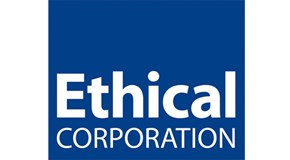 EthicalCorporation_websitelogo.jpg
