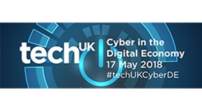 cyber_conference_banner_290x159.jpg