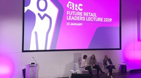 BRC Future Retail Leaders Lecture_panel_290x159.jpg