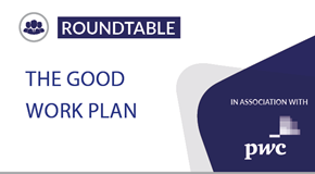 PwC Roundtable_Web logo.png