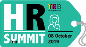 HR_SUMMIT_LOGO_2019-HORIZONTAL_OUTLINED.png