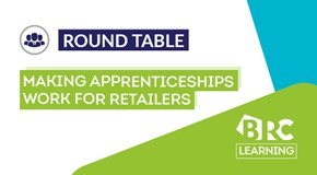 BRC Learning Apprenticeship Event Card_v2.jpg