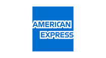 American Express.png (1)