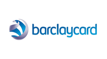Barclaycard Payment.png