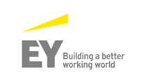 Ernst & Young.png (1)