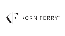 Korn Ferry.png