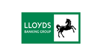 Lloyds Banking Group.png (1)