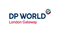 DP World London Gateway.png