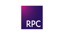 RPC.png (1)