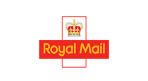Royal Mail.png