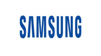 Samsung.png (1)