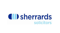 Sherrards Solicitors.png