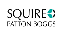 Squire Patton.png