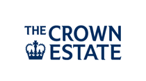 The Crown Estate.png (1)