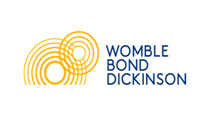 Womble Bond.png