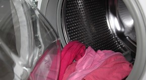 Washing Machine 943363 640