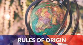 Rules Of Origin (1)