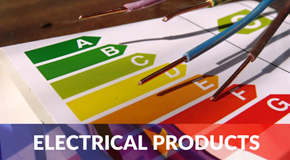 Electrical Products (1)