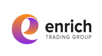 Enrich Trading Group