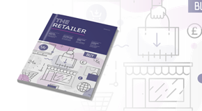 The Retailer Winter 2021 WEB