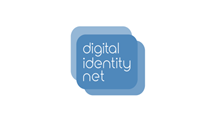 Digital Identity Net