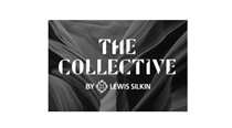 The Collective By Lewis Silkin 2