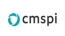 CMSPI (New)