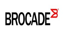 logo-brocade-black-red-rgb.jpg