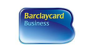 BARCLAYCARD PAYMENT ACCEPTANCE