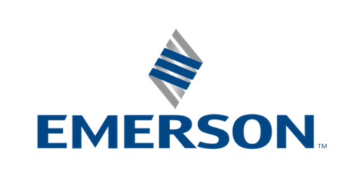 Emerson Climate Technologies GmbH