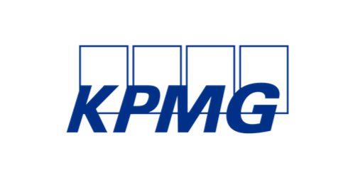 KPMG Supply Chain
