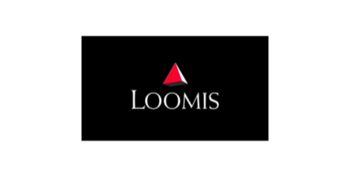 LOOMIS UK LIMITED