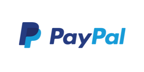 PayPal (UK) Limited