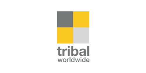 Tribal Worldwide, a division of DDB UK Ltd.